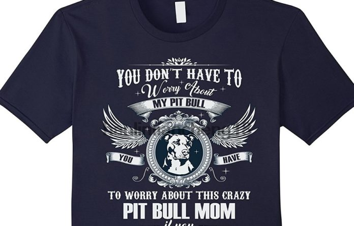 d32d202aa 5 Cool Pit Bull Clothes For Women